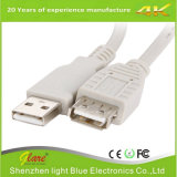 Il cavo eccellente 2.0 del USB di qualità ha fatto in Cina