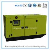 12kw ao gerador Diesel de 200kw Fawde para o uso industrial & Home