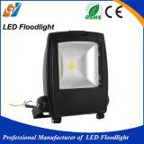 Im Freien IP65 10W LED Flutlicht des gute Qualitätsform-Entwurfs-