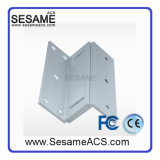 미닫이 문을%s 자석 자물쇠, 전기 자석 자물쇠 (SM-350-T)