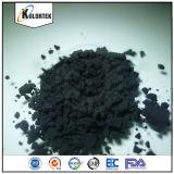 Cosmética óxido de cromo verde Ci 77288