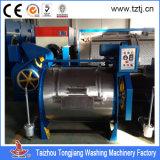Wäscherei-Unterlegscheibe-Maschinen-industrielle waschende Färbungsmaschine der Probenahme-50kg