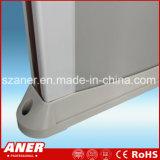 Detector de metales del marco de puerta de la sensibilidad del fabricante de China alto con 6zones