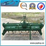 Do cultivador aprovado do engate do trator 15-40HP do GV cultivador giratório