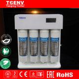 Фильтр воды обратного осмоза очистителя воды RO с Ce (ZL)