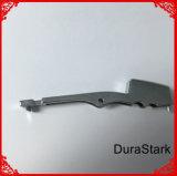 Алюминиевые ручка двери & ручки тяги двери (DR - Z0208)