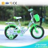 Велосипед 2015 новый детей Kidsbike способа