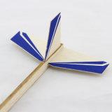 """Подарка напечатанного Wingspans цветом бальзы летания плоскости выдвиженческого 8 """""""