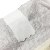 Using Verpackungsgestaltungs-erstklassige weiche Windel des Abnehmers für Baby