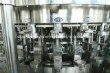 완전히 자동적인 알루미늄 깡통 맥주 캔 밀봉 기계