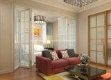 Luxe Twee de Geprefabriceerde Villa van de Familie van de Villa van Verdiepingen Woonplaats