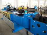 Полноавтоматическое гибочное устройство трубы CNC