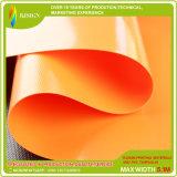 명확한 PVC 직물 및 강관을%s 가진 호화스러운 지오데식 돔 천막
