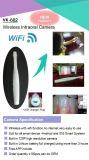 WiFi intra-orale drahtlose zahnmedizinische Kamera