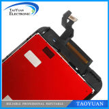 Prodotto caldo all'ingrosso di vendita per il iPhone 6s più lo schermo dell'affissione a cristalli liquidi, per il iPhone 6s più il convertitore analogico/digitale