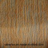 Tessuto domestico tinto del sofà della presidenza dell'assestamento della tappezzeria della tessile