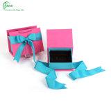 新しいデザインによって印刷されるギフト用の箱(KG-PX066)