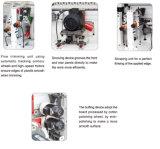 PVC 판매를 위한 자동적인 가장자리 밴딩 기계