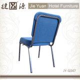 スタック可能公共の家具教会椅子(JY-G047)
