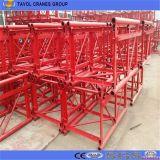 Prix d'ascenseur de construction d'élévateur de construction d'élévateur de construction de la Chine