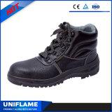 Ботинки безопасности Ce от Китая Ufb009