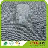 In hohem Grade - konkurrierender geschlossener Zellen-Polyäthylen-Schaumgummi mit Aluminiumfolie
