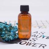 Tratamiento para el cabello aceite de argán 50ml