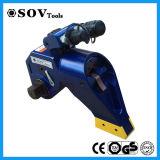 Clé dynamométrique hydraulique d'entraînement carré (SV31LB1500)