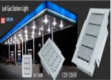 LED-Kabinendach-Licht-/LED-Tankstelle-Licht 2017 60W 90W 100W 120W 150W mit UL/cUL Dlc verzeichnet