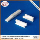 Yttria estabilizó a surtidor de cerámica de los productos del Zirconia en China
