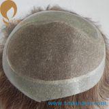 얇은 피부 단청 기본적인 남자의 머리 보충 시스템
