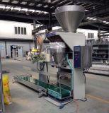 Mais-Brot Machinewheat Mehl-Verpackungsmaschine/niedrige Preise