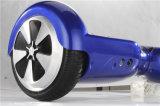 2016 scooter électrique de chrome de roue de la Chine 2 de nouveaux produits avec l'UL 2272