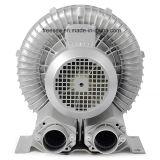 Freesea 2hr 610の熱の空気ポンプブロアに水をまく7ah16アクアリウム