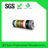 Fornecedor colorido de China da fita do duto