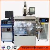 [لسر ولدينغ] معدّ آليّ لأنّ [فكوم سل] يجعل في الصين مصنع