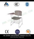 Щелчковый пластичный стул стога офиса Hzpc001-1