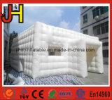 Tente blanche géante de vente chaude pour la noce