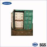 Goma del xantano de la alta calidad en la aplicación del cosmético de Unionchem