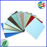 Heißes verkaufen6/8/10/12/mm Stärken-Aluminiumblatt mit Qualität