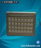 Indicatore luminoso di inondazione del driver SMD 360W LED del pozzo di media IP65