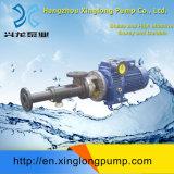 Xinglong 중합체, 약 또는 다른 액체를 투약하고 미터로 재기를 위해 사용되는 소형 단 하나 나선식 펌프