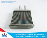 열교환기 방열기 Chevrolet 자동 예비 품목 알루미늄 방열기