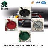 車の使用法のための熱い販売のスプレー式塗料