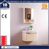 Изделия мебели тщеты ванной комнаты санитарные с шкафом зеркала