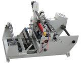자동 접착 테이프 박판으로 만드는 기계 (DP-650)