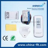 Decken-Lampen-Ferncontroller mit Cer u. RoHS