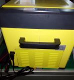 холодильник автомобиля компрессора 40L DC 12/24V портативный миниый