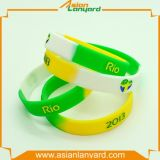 Förderung-Gummifertigkeit-SilikonWristband