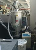 Cristalização do animal de estimação do cristalizador do animal de estimação e máquina de secagem